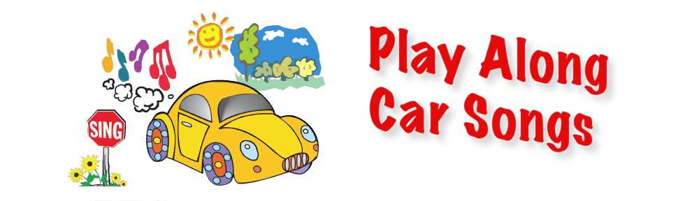 play along car songs